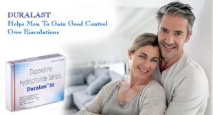 Buy Duralast Online Via HisKart, Get Free Bonus Pills
