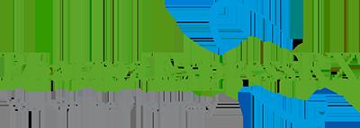 PharmaExpreesRx.com Online 262255 – bizidex