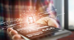 What To Do If Phone Is Hacked And How To Prevent It ? Mcafee