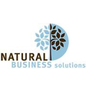 Improve your digital business communication skills at Natural business solutions GmbH in Germany
