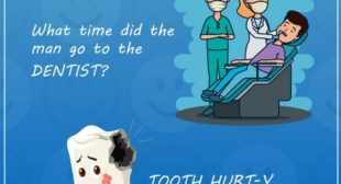 Who is an excellent dental doctor in Chennai?
