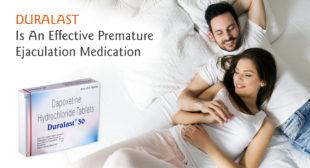 Why Opt for HisKart to Order Dapoxetine-Based Duralast Pills Online?