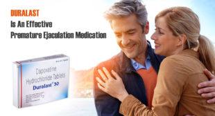 Generic PE Medication Duralast Available at Unbeatable Price on HisKart