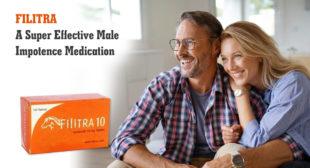 HisKart Predominantly Sells Generic ED Meds, Including Filitra