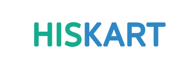 Hiskart.com Online USA – poweredindia