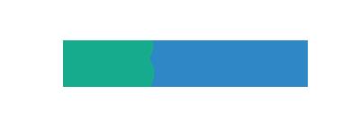 HisKart online Pharmacy 1 – bubblelif