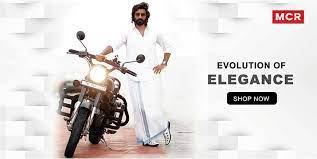 Want to purchase the best cotton Dhoti for Men Online shopping?