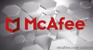 How to Fix McAfee Removal Tool Stuck Issue? Www.Mcafee.com/activate