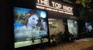 makeup academy in lucknow