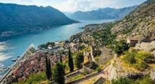 Best things to do in Kotor that you should not miss