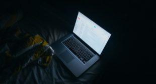 How The Dark Web Works? Www.webroot.com/safe