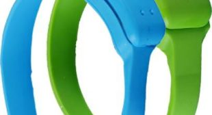 Mosquito repellent bracelets-why you need to buy it?