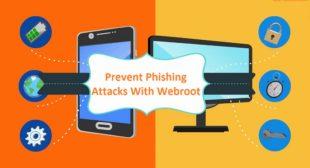 Some Steps For Avoid Falling For Phishing Schemes