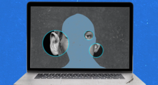 How You Can Spot Deep Fake Videos? Webroot