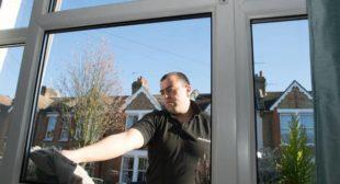 Get Trustworthy Window Cleaning In Kensington