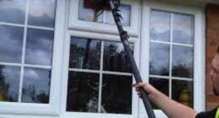 Gain Unimaginable Benefits by Hiring a Window Cleaning Company, London
