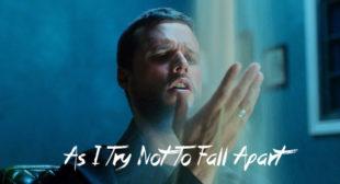 As I Try Not To Fall Apart Lyrics – White Lies