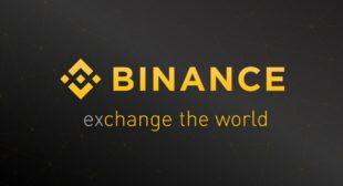 Binance login – Connect with Binance | Binance Account Login