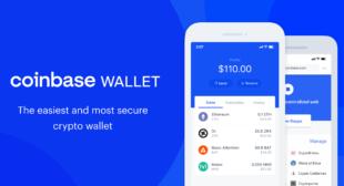 Coinbase Login – Coinbase Pro Login