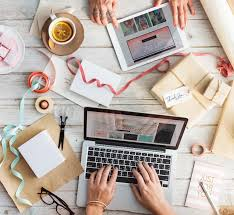 Role of a Website Design Agency in Online Business Growth