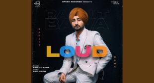 Duniya Lyrics – Ranjit Bawa