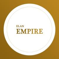 Elan Empire Gurgaon