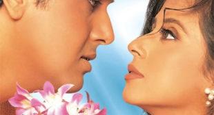 Get Hum Aap Mein Kuch Ho Gaya Song of Movie Hum Tum Pe Marte Hain
