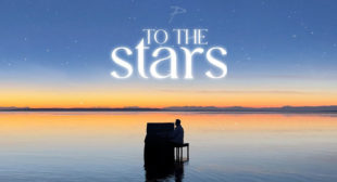 To The Stars Lyrics – The Prophec