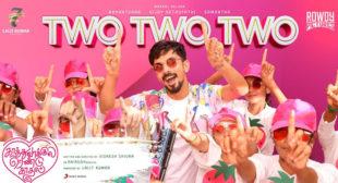 Two Two Two – Kaathuvaakula Rendu Kaadhal