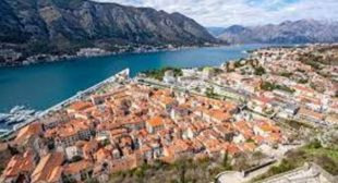 Best things to do in Kotor to get that perfect getaway