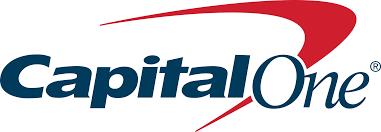 Capital One Login Credit Card Online – CC Bank