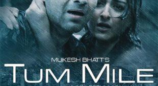 Dil Ibadat kar raha hai Lyrics – Tum Mile