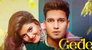 Lyrics of Gede by Karan Randhawa