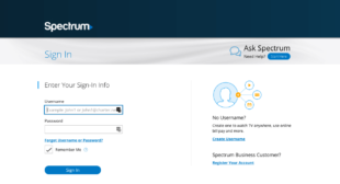 Spectrum Email Login Learn How to Log in To Roadrunner Mail