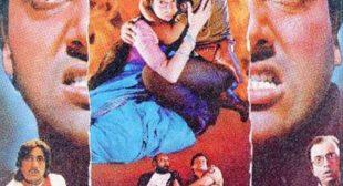 Tumsa Koi Pyara Lyrics – Kumar Sanu