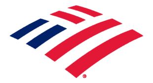 Login – Bank of America Private Bank